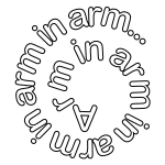 arm-in-arm-logo