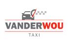logo-vanderwou