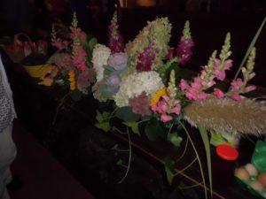 oogstdankfeest-bloemen