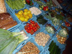 oogstdankfeest-groente